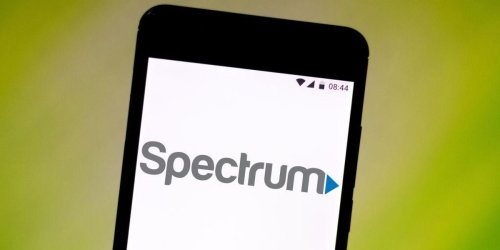 Spectrum is forcing full-price plans on people seeking FCC benefit
