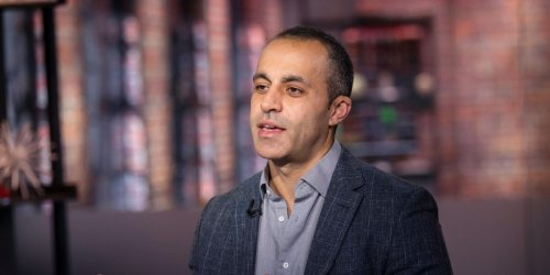 Databricks is playing the long game in its battle against Snowflake