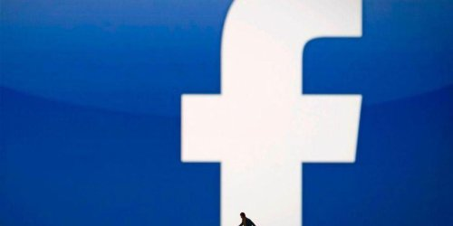 Is this the end of social media?