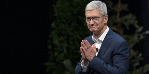 Epic v. Apple verdict will set the stage for future antitrust battles