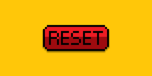 Is an FTC reset incoming?