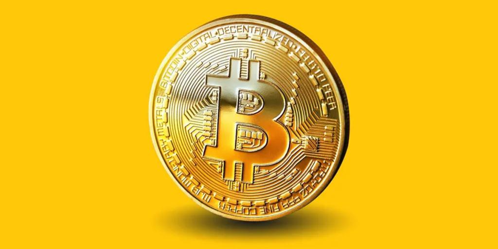 Cryptos - cover