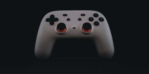 Google Stadia: Cloud gaming's bellwether