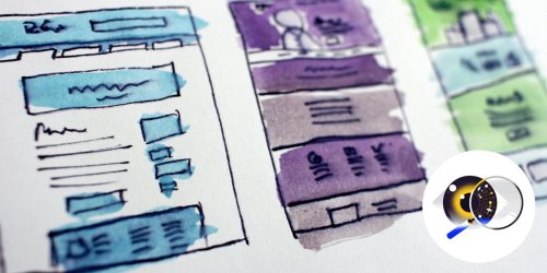 Design, Develop, Build! cover image