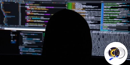 What not to do when your company is getting hacked