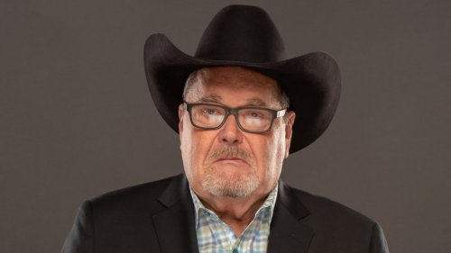 Jim Ross Says He Wishes Will Ospreay Worked For AEW