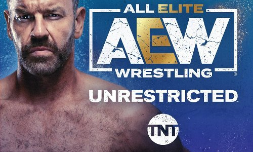 Christian Cage On AEW's Unrestricted, Talks AEW, Tony Khan & More