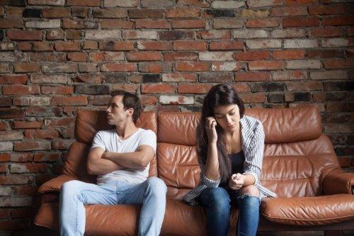 La mediazione dei conflitti in terapia di coppia migliora le relazioni