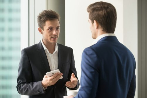 Si tende a credere che gli altri siano più bravi a cambiare le loro convinzioni rispetto a noi stessi