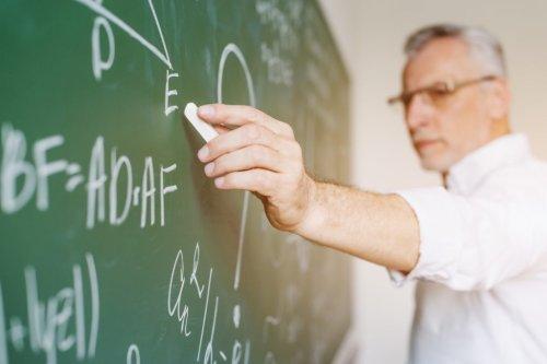 L'apprendimento è fondamentale per la salute cognitiva, lungo tutto l'arco di vita