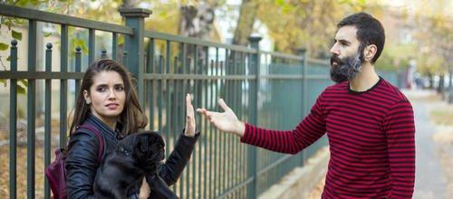 Lutter contre le harcèlement de rue, c'est sensibiliser, informer et éduquer