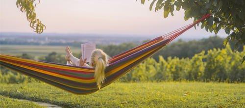 Eté 2021 : quatre romans à lire pendant les vacances