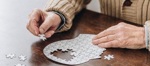 Maladie d'Alzheimer : il faut en moyenne 2 à 3 ans pour être diagnostiqué