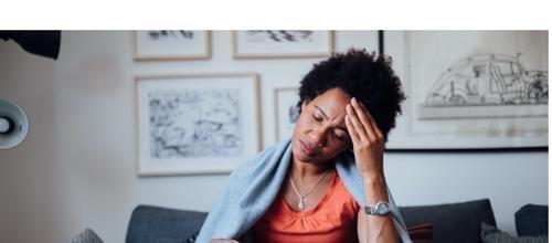 Comment faire comprendre à mes proches que je m'épuise à tout prendre en charge ?