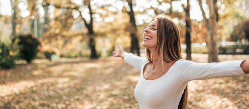 5 conseils Détox Émotionnelle pour mieux vivre l'automne