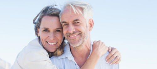 Le vieillissement peut être une expérience féconde