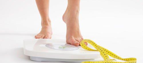 Ce que les neurosciences nous apprennent sur notre poids