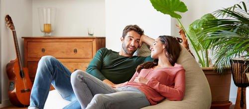 Couple : Dire… ou ne pas dire