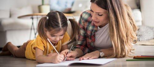 Etudes : les 12 clés de la réussite scolaire