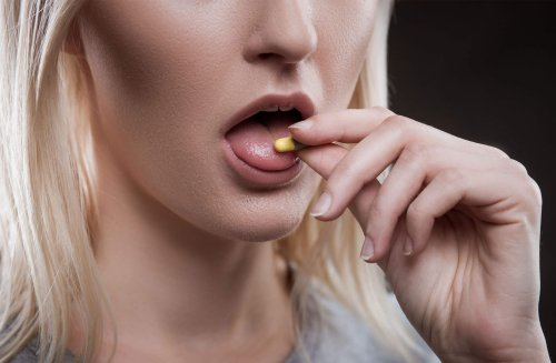 Use of hallucinogens linked to risk seeking, emotional dysregulation in youth and college students