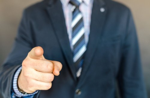 Narcissistic managers make employees feel unsafe to take risks and express themselves openly