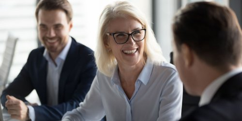 Emotional intelligence is more important for being a successful entrepreneur than mental ability, meta-analysis finds