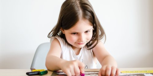 Young girls with autism are more likely to experience a decrease in symptom severity over time compared to boys, study finds
