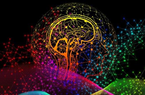 mental models cover image
