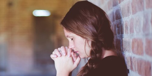 New research indicates religion protected mental health during the COVID-19 outbreak but also undermined efforts to save lives