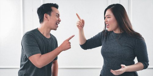 Surprising study finds no evidence couples' communication quality predicts relationship satisfaction over time