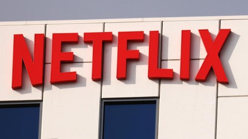 Netflix fires employee as internal conflicts over latest Dave Chappelle special grow