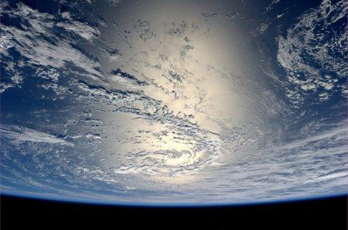 Coming Soon To An Atlas Near You: A Fifth Ocean