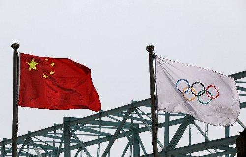 28 deportistas españoles certifican su clasificación para los Juegos Paralímpicos de Tokio