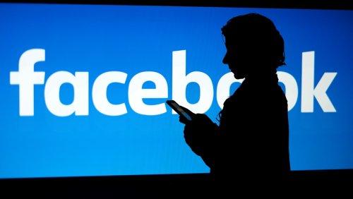 Présenter sa carte d'identité pour rejoindre un réseau social : l'idée d'un sénateur contre la haine en ligne