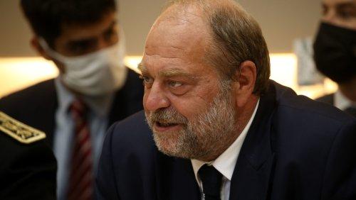 Éric Dupond-Moretti souhaite remplacer le rappel à la loi par un « avertissement pénal probatoire »