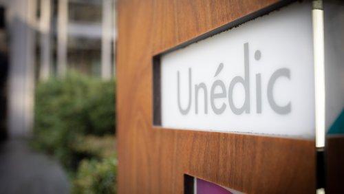 Réforme de l'allocation-chômage validée : « C'est toujours la faute des chômeurs, s'ils ne travaillent pas ! » dénonce Sophie Taillé-Polian