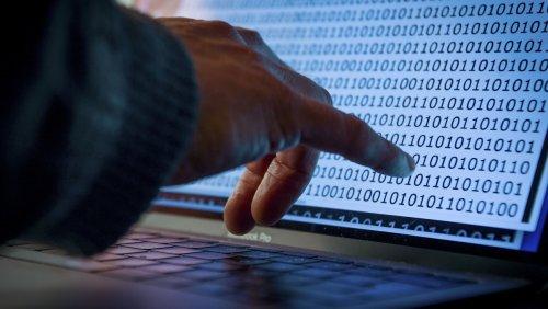Cyberattaques : le Sénat préconise d'interdire le paiement par les assurances des rançongiciels