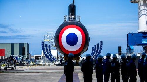 Crise des sous-marins : après le « camouflet », quelles conséquences pour la diplomatie française ?