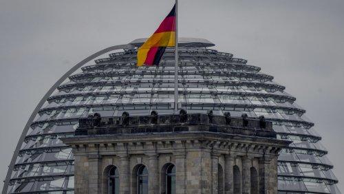Incertitude sur la future coalition allemande : quels enjeux pour la France ?
