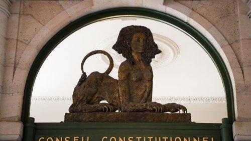 Passe sanitaire : le Conseil constitutionnel a rendu sa décision