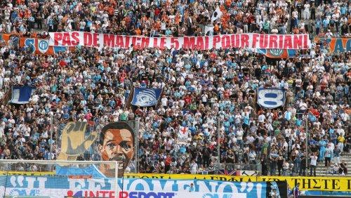 Drame de Furiani : le 5 mai bientôt jour férié du football français ?