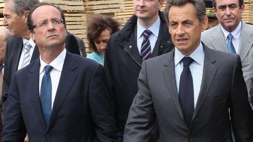 [Série] Le dernier été avant la présidentielle : 2011, du crash de DSK au plan B « normal »