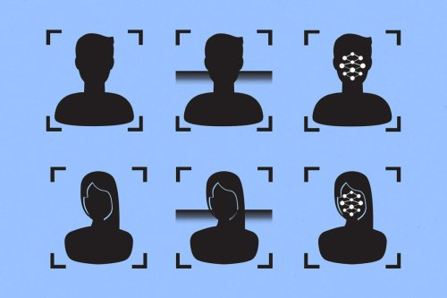 Pittsburgh police are investigating correspondence between Clearview facial recognition and police staff