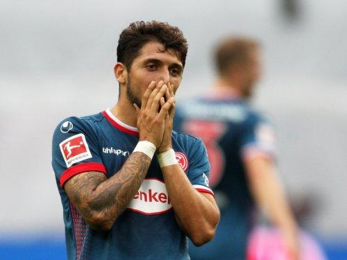 2. Bundesliga: Düsseldorf belohnt sich gegen KSC in Hälfte zwei
