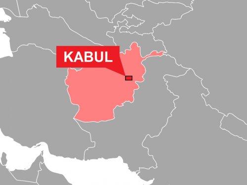 Pentagon gibt Tötung von bis zu zehn Zivilisten in Kabul zu