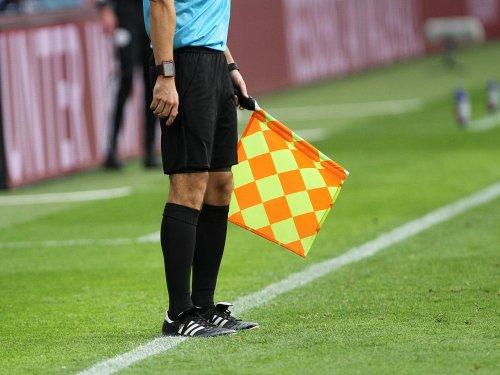2. Bundesliga: Paderborn geht gegen HSV in letzter Minute leer aus