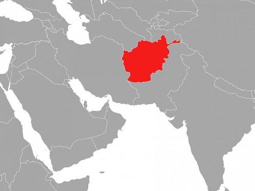 Bericht: 600 Bundeswehr-Ortskräfte noch in Afghanistan und Region
