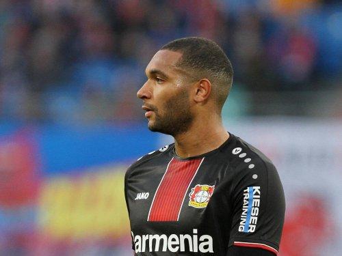 Europa League: Leverkusen müht sich zum Sieg gegen Budapest