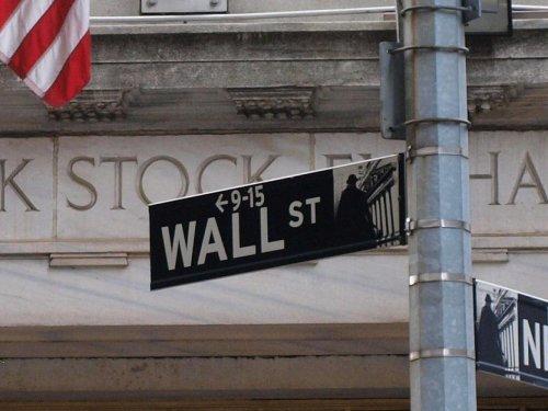 US-Börsen uneinheitlich - Konsumanstieg lässt Anleger kalt