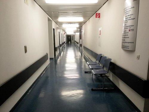SPD strebt mehr ambulante Versorgung durch Kliniken an